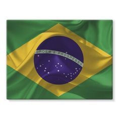 Fun Brazil Facts for Kids - Interesting Information about Brazil Facts For Kids, Fun Facts, Information About Brazil, Brazil Facts, Brasil Travel, Brazil Flag, Brazil Brazil, Flag Country, World Cup Russia 2018