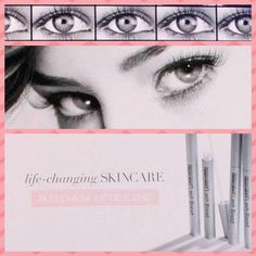 Rodan + Fields came out with a new product.  Lash Boost.  Available to preferred customers 11/2/16.  Message me on pinterest @ R+Fskincare101 for more info.