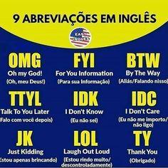 English Help, English Course, English Tips, Learn English Words, English Study, English Class, English Lessons, English Vocabulary Words, English Phrases