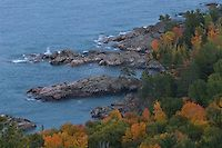 lake superior artwork | LAKE SUPERIOR ART PRINTS - Images | Aaron Peterson~Writer ...