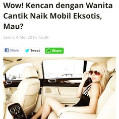 SupercarDating.com make Indonesian News 4 May 2015 Millionaire Social Networking & Dating with a Supercar Touch www.supercardating.com #millionairedating #supercardating #supercardatinglifestyle #supercarcircle #missmotorsuk #richdating