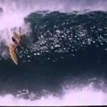 Surf Movie – Fantasea 1978