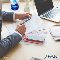 Be healthy, stay hydrated and take care of your body, at work, drinking Monviso. Monviso is one of the purest water on Earth. Sense life, sense Monviso water! #SenseLife #Monviso #monvisoWater #uae #health #healthy