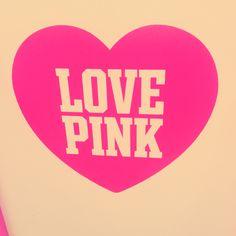 #victoriassecret #pink #pinkrep #sdsu #campusrep