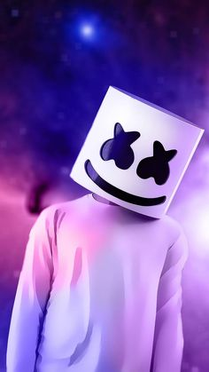 Marshmello Wallpapers and Top Mix Joker Iphone Wallpaper, Flash Wallpaper, Cartoon Wallpaper Hd, Hacker Wallpaper, Android Phone Wallpaper, Graffiti Wallpaper, Neon Wallpaper, Phone Screen Wallpaper, Wallpaper Quotes