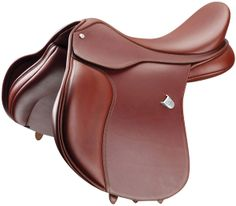 colorful pictures of english saddles | ... Saddle Bates Saddles (Supplies Tack - English Saddles - All Purpose