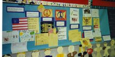 Preamble to the Constitution Lesson Plan - Yahoo! Voices - voices.yahoo.com