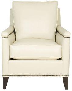 Chairs? Vanguard Furniture: V368-CH Liz Chair