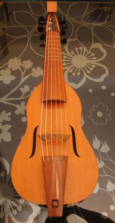 Violin, Music Instruments, Ebay, Musical Instruments