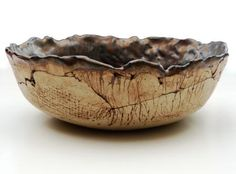 Part of the Potterycrafts Potters Gallery. Created by Philip Shaw. #Pottery http://www.potterycrafts.co.uk/shaw