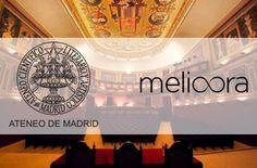 Coaching de Calidad en el Ateneo de Madrid  http://www.coachingyformacionparamanagers.com/el-ateneo-de-madrid-ofrece-coaching-ejecutivo/