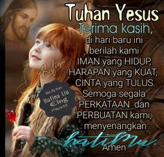 ✿*´¨)*With My Heart 💐🌼 ¸.•*¸.• ✿´¨).• ✿¨) (¸.•´*(¸.•´*(.✿ GOOD MORNING ....GBU ~  1 Tesalonika 5:8 (TB)  Tetapi kita, yang adalah orang-orang siang, baiklah kita sadar, berbajuzirahkan iman dan kasih, dan berketopongkan pengharapan keselamatan.