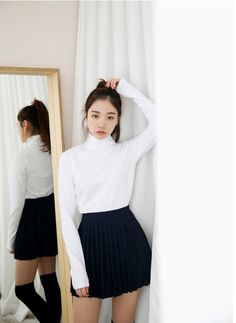 i like this skirt so much***