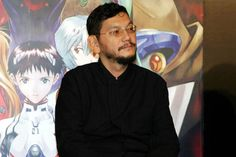 Hideaki Anno Says Industry Comments that the anime industry would soon collapse within the next five years or so, were a Misunderstanding.  http://www.videogamereviewplus.com/hideaki-anno-says-industry-comments-that-the-anime-industry-would-soon-collapse-within-the-next-five-years-or-so-were-a-misunderstanding/