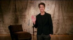 The More You Know TV Commercial, 'Express Yourself' Featuring Rachel Maddow The More You Know, Like You, Rachel Maddow, Thoughts And Feelings, Tv Commercials, Getting To Know, Politics, People, Tv Adverts