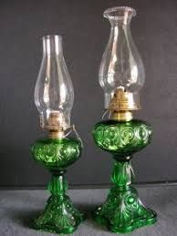 Image result for oil lamps