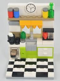 lego coffee machine - Google Search