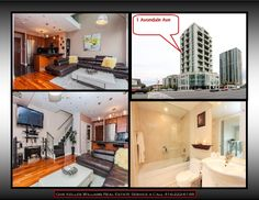 1 AVONDALE AVE   CALL US TODAY TO SET UP AN APPOINTMENT! Set Up An Appointment, Property Listing, Condo