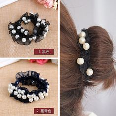#aliexpress, #fashion, #outfit, #apparel, #shoes [7053]elastic, #band, #bracelet, #<font><b>summer</b></font>, #style, #hair, #accessories, #<font><b>women</b></font>, #headband, #clips, #gum, #weave, #baffle, #braided, #bow, #bandana, #ornaments http://s.click.aliexpress.com/e/qz7MFqvf2