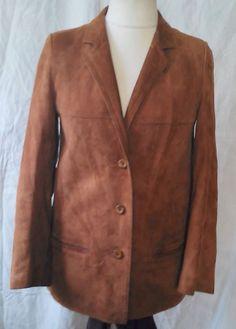 #twitter#tumbrl#instagram#avito#ebay#yandex#facebook #whatsapp#google#fashion#icq#skype#dailymail#avito.ru#nytimes #i_love_ny     ALEKSANDER genuine leather Brown coat made in Norway size 38 #Alexander #BasicJacket