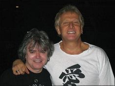 1970s Bands, Air Supply, Mom And Sister, Nice Person, Concert, Singers, Concerts, Singer