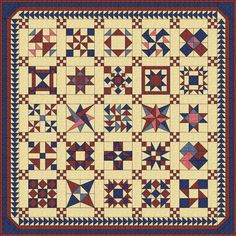Google Image Result for http://www.stitchingwitch.com/Quilt_Patterns_Pages/images/RWB%2520Sampler.jpg