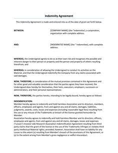 Music License Agreement Sample Music licensing