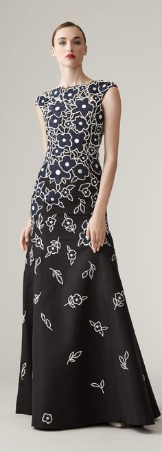 8183 modestosFormal Imágenes De dresses Dresses Mejores Vestidos kwOn80P