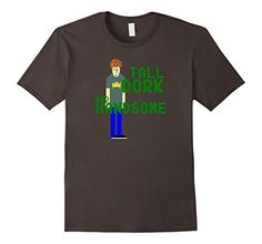 Men's Tall Dork and Handsome Graphic Tee Shirt 2XL Asphal... https://www.amazon.com/dp/B01M1H65K8/ref=cm_sw_r_pi_dp_x_Mwd6xbNC6Y04X