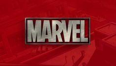 Vandaag verscheen de officiële trailer van de nieuwe Netflix Original serie Daredevil en hij is dik! #daredevil #netflix