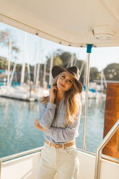 END OF SUMMER SALE | Sept 2nd-7th 30% off all sale hats CODE:SUMMER30 End Of Summer, Summer Sale, Cowgirl Hats, Stylish Hats, Outdoor Fashion, Hipster, Travel, Style, Swag