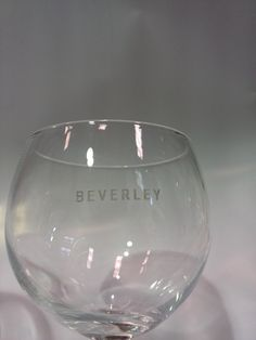 Glass and Crystal Engraving South Africa, Crystal Engraving , glass engraving Laser Lab Engraving | Laserlab Engraving