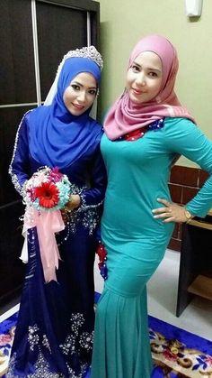 Big Fashion, Hijab Fashion, Womens Fashion, Beautiful Hijab, Beautiful Women, Baggy Clothes, Turkish Fashion, Girl Hijab, Sexy Asian Girls