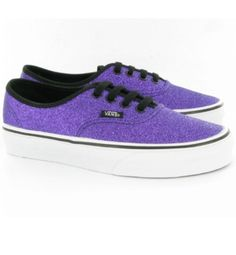 5b72a4cf558e3c Are those purple sparkly vans I am witnessing before my very eyeballs