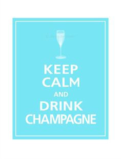 Two of my favorite things. Champagne and Tiffany Box Blue! Vintage High Tea, Tiffany Blue Box, Vegas Bachelorette, Champagne Party, Keep Calm And Drink, Bridal Shower Tea, Wine Drinks, Beverage, Le Web