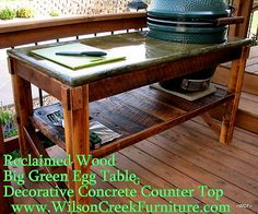 thebiggreeneggreclaimedwoodtable.weebly.com