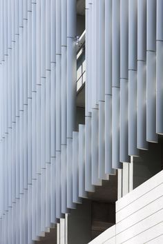 1000 images about architecture fa ades on pinterest for Designburo loos