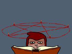 Efemérides del 23 de enero, ver y leer en anibalfuente.blogspot.com.ar