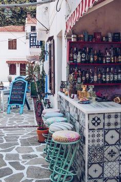 Samos Greece, Kusadasi, Greece Islands, Ultimate Travel, Greece Travel, Santorini, Travel Guide, Travel Inspiration, Greek