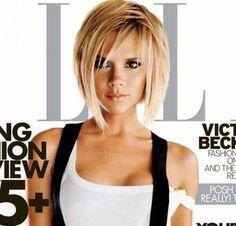 20 Straight Short Haircuts for Women | 2013 Short Haircut for Women