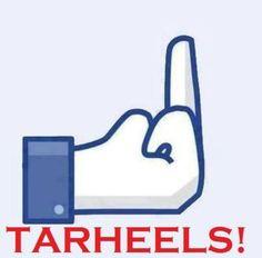 FU Tarholes!