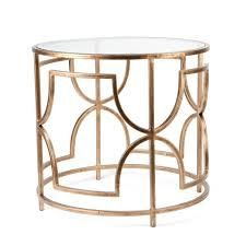 Image result for CORDOBA ACCENT TABLE