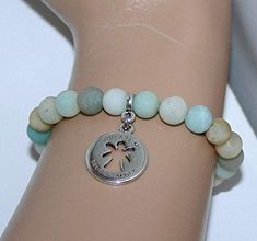 Angel, Amazon, Bracelets, Handmade, Jewelry, Wristlets, Amazons, Hand Made, Jewlery