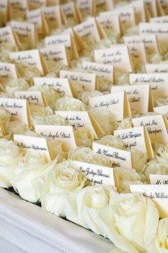 rose u0026 lace wedding place card holder cork place cards marriage and wine corks