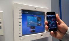 Guía para volver inteligente el hogar - Novedades tecnología - ELTIEMPO.COM