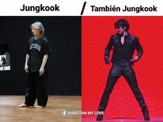 Foto Jungkook, Foto Bts, Kdrama, Bts Youtube, Jungkook Aesthetic, Bts Lockscreen, Namjin, Taekook, Taehyung