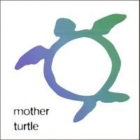 $12.95 CD, music, soul, rock. Mother Turtle CD - Rich soulful vocals, meaningful songs with a beat! Click the link to check it out and please pin if you like it! http://www.cdbaby.com/cd/motherturtle