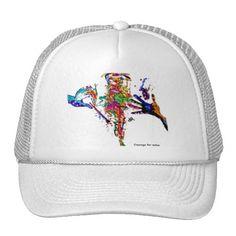 energy hats