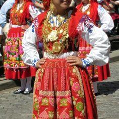 """Résultat de recherche d'images pour """"costumes folkloriques portugais"""""""