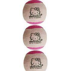 Hk Tennis Balls